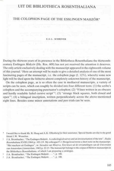 2018-11-26 09_24_42-Articles _ The Esslingen Mahzor